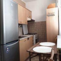 1 izbový byt, Senica, 33 m², Pôvodný stav