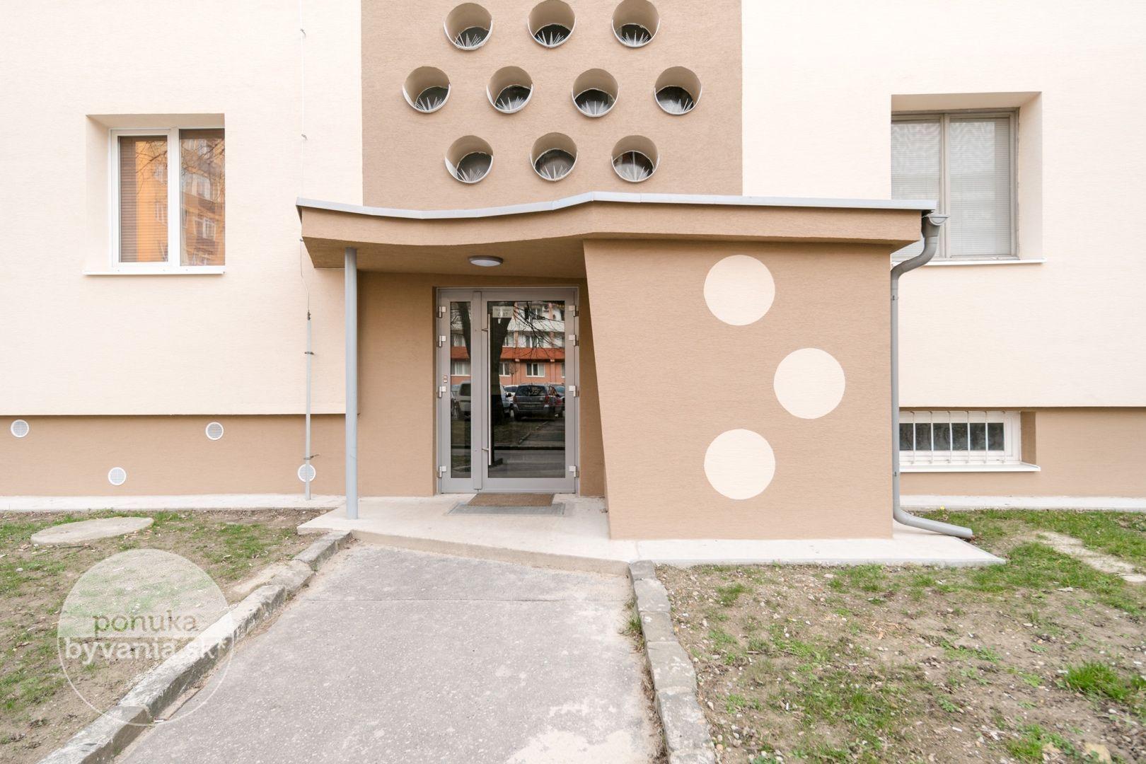 ponukabyvania.sk_Československých parašutistov_1-izbový-byt_BARTA