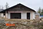 Rodinný dom - Senica - Fotografia 2