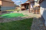 Rodinný dom - Čiližská Radvaň - Fotografia 21
