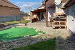 Rodinný dom - Čiližská Radvaň - Fotografia 25