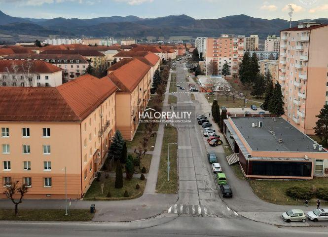 Garsónka - Žiar nad Hronom - Fotografia 1