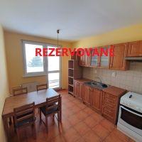 3 izbový byt, Senec, 79 m², Kompletná rekonštrukcia