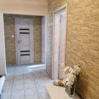 3 izbový byt, Dunajská Streda, 79 m², Kompletná rekonštrukcia