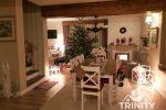 Rodinný dom - Nové Zámky - Fotografia 7