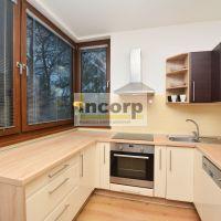 3 izbový byt, Bratislava-Staré Mesto, 70.81 m², Novostavba