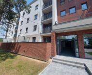 KOLAUDUJEME! 2-izbový byt 81m2 s terasou v nadštandarde, novostavba, Sĺňava - Piešťany - Banka