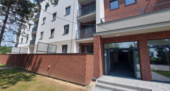 SKOLAUDOVANÉ! 2-izbový byt 81m2 s terasou v nadštandarde, novostavba, Sĺňava - Piešťany - Banka