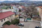 3 izbový byt - Banská Bystrica - Fotografia 17