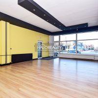 Obchodné, Topoľčany, 90 m², Kompletná rekonštrukcia