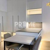 2 izbový byt, Bratislava-Staré Mesto, 32 m², Pôvodný stav
