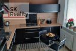 3 izbový byt - Malacky - Fotografia 2