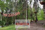 chata, drevenica, zrub - Ružomberok - Fotografia 61
