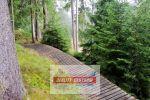 chata, drevenica, zrub - Ružomberok - Fotografia 98