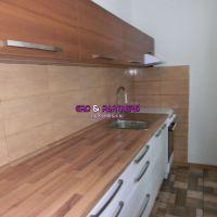 2 izbový byt, Žilina, Čiastočná rekonštrukcia