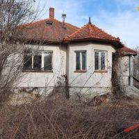 Rodinný dom, Vráble, 100 m², Pôvodný stav