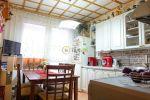 3 izbový byt - Nitra - Fotografia 5