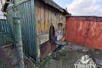 2 izbový byt - Nové Zámky - Fotografia 9