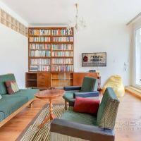 2 izbový byt, Bratislava-Karlova Ves, 66 m², Novostavba