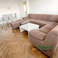 3 izbový byt, Bratislava-Nové Mesto, 82 m², Kompletná rekonštrukcia
