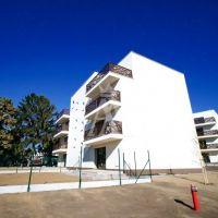 3 izbový byt, Malá Ida, 87.82 m², Novostavba