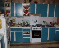 Predám rodinný dom vo Filakove,okres Lučenec
