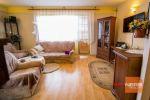 4 izbový byt - Ostrá Lúka - Fotografia 2