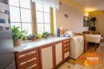 4 izbový byt - Ostrá Lúka - Fotografia 7