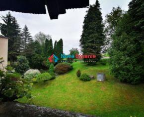 Hľadáme pre konkrétneho klienta rodinný dom v okrese Humenné (N001-MIM)