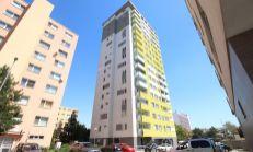 VIDEOnovinka!: Prenájom útulného 3 izb.bytu v novostavbe s garážou a krásnym výhľadom v Rači za skvelú cenu!
