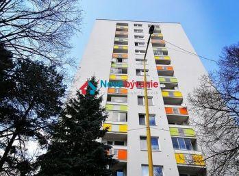 Hľadáme pre konkrétneho klienta 2 izbový byt v Humennom (N002-MIM)