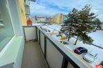 3 izbový byt - Liptovský Mikuláš - Fotografia 17