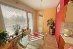 3 izbový byt - Liptovský Mikuláš - Fotografia 7