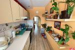 3 izbový byt - Liptovský Mikuláš - Fotografia 8