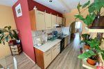 3 izbový byt - Liptovský Mikuláš - Fotografia 9