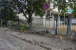 polyfunkčný objekt - Bratislava-Ružinov - Fotografia 3