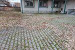 polyfunkčný objekt - Bratislava-Ružinov - Fotografia 5