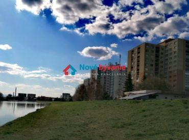 HĽADÁME pre konkrétneho klienta 2 izbák v centre Humenného (N004-MIM)