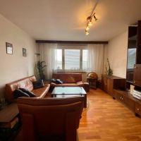 5 a viac izbový byt
