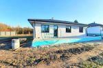 Rodinný dom - Nové Zámky - Fotografia 2