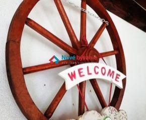 Hľadáme pre konkrétneho klienta rodinný dom (N003-MIM)