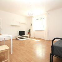 1 izbový byt, Bratislava-Ružinov, 41 m², Kompletná rekonštrukcia