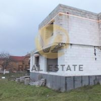 Rodinný dom, Nitra, 200 m², Novostavba