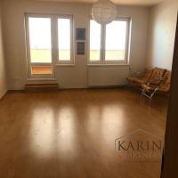 2 izbový byt, Bratislava-Petržalka, 72.80 m², Novostavba