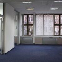 Kancelárie, Bratislava-Staré Mesto, 18 m², Kompletná rekonštrukcia