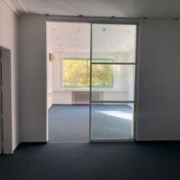 Kancelárie, Bratislava-Staré Mesto, 208 m², Kompletná rekonštrukcia