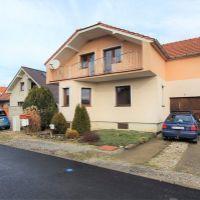 Rodinný dom, Madunice, 305 m², Pôvodný stav