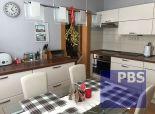 --PBS-- ++VEĽKÝ, kompletne prerobený a kompletne zariadený 3.-izb. byt s LODŽIOU - Tamaškovičova ulica++