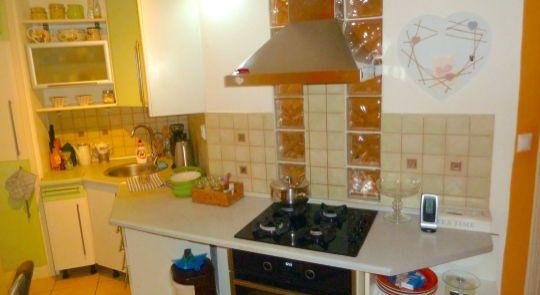 Na predaj 4 izbový byt Lučenec, s loggiou po rekonštrukcii...