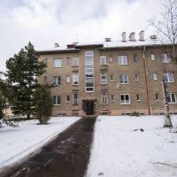 2 izbový byt, Liptovský Mikuláš, 83 m², Pôvodný stav